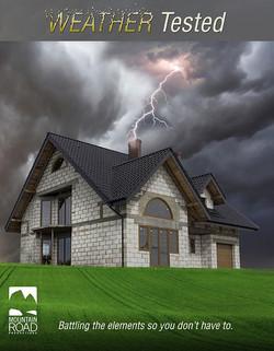 WeatherHouse_V03_small