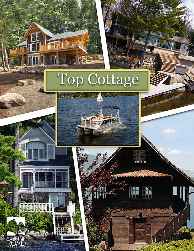 Top-Cottage_v04_small