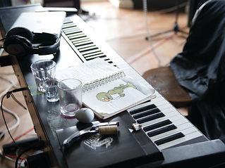 meursault piano 2.jpg
