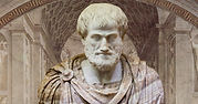 042119-27-Ancient-History-Philosophy-Sci