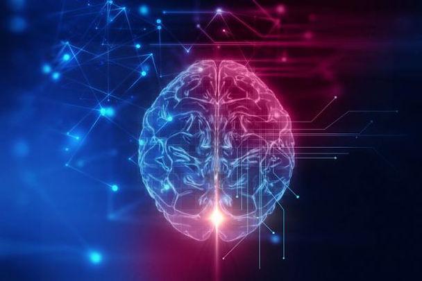 brain_science_0.jpg