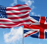 us-uk-flag-cropped-740x360.jpg