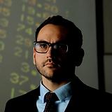 Daniel-D'Amico.png