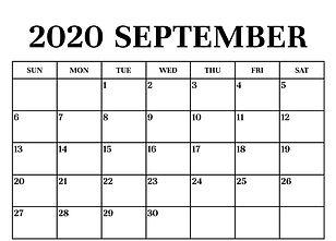 calendar-2020-september_edited.jpg