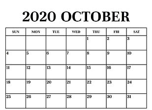 calendar-2020-october_edited.jpg