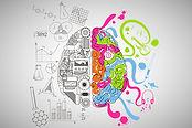 Lateral-Thinking-and-Neuroscience.jpg