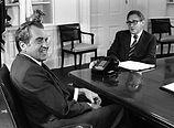 Sammon 100419 Kissinger.jpg