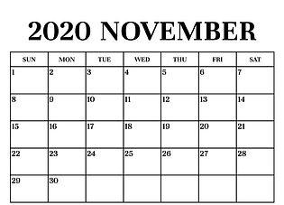 calendar-2020-november_edited.jpg