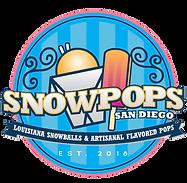 snowpopssd.png
