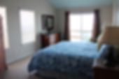Seaside Inn room W.png