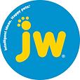 JW.png