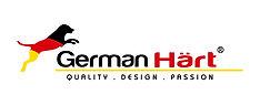 Logo GermanHart-01.jpg