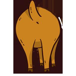 goat butt2.png