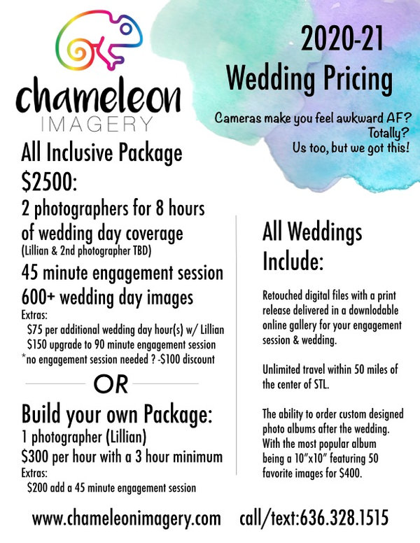 Weddings2020-2021.jpg