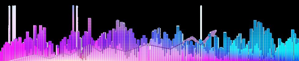 Graph-4B.png