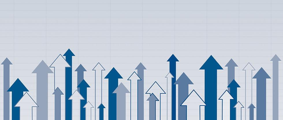 Graph-1222852406_blu rev.jpg