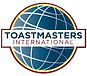 Toastmaster_200px.png