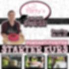 Torty_OnlineKurs_Starter.jpg