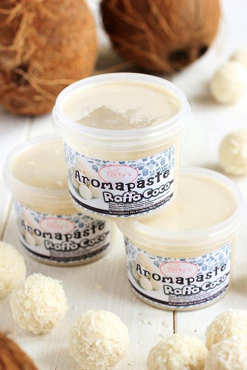 Tortys - Aromapaste - RaffaCoco