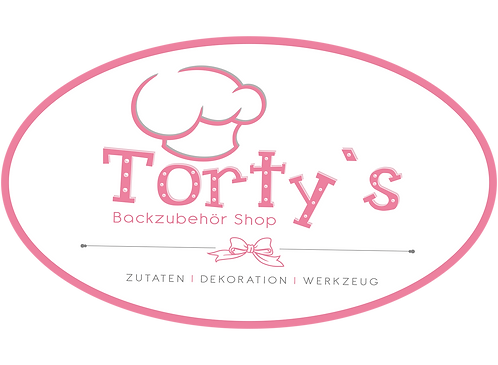 Torty`s - Starter Kurs - Geschenkgutschein
