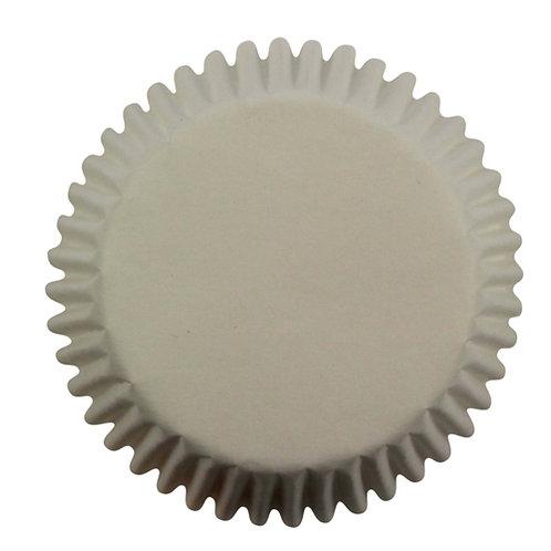 PME Mini Cups Weiss 100 Stück