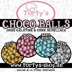 Torty_Chocoballs.jpg