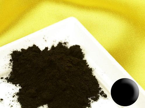 Tortys Lebensmittelfarbe - Pulver - extra Schwarz 20g