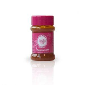 Aromapaste - Maracuja - Passionsfrucht