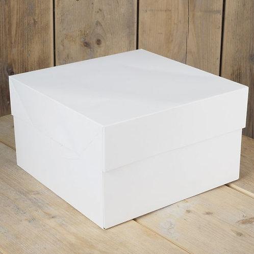 Tortenkarton 30cm - 15cm Hoch