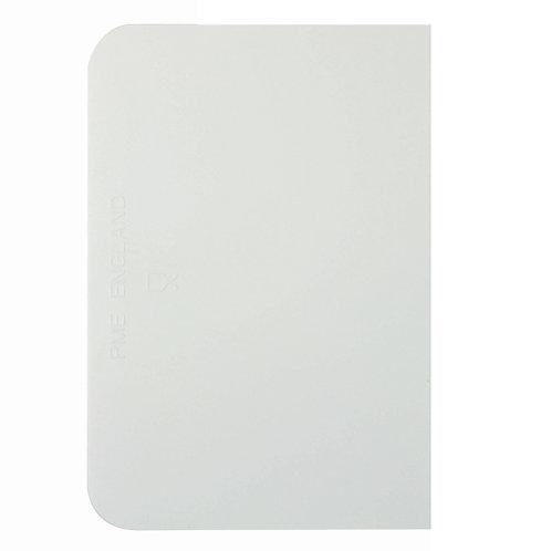 PME Streichkarte / Schaber