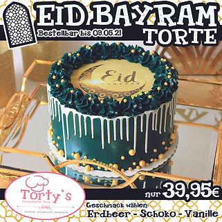 Tortys_Eid2021_Torte.jpg