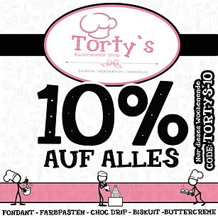 Tortys_rabatt10-2.png