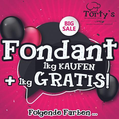 Tortys-FondantAngebot.jpg