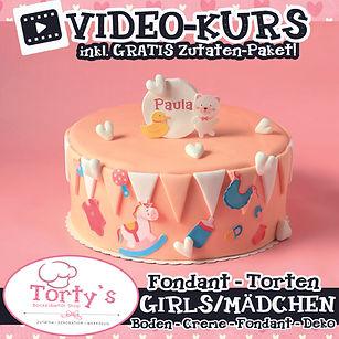 Tortys_VideoKurs_Fondanttorten_Mädels.jp