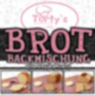 Tortys_Brot_Werbung.jpg