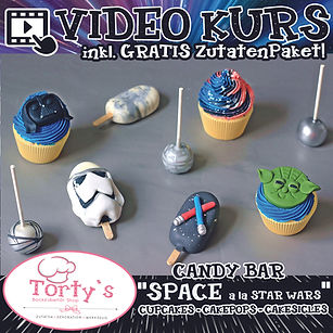 Tortys_CandyBar_StarWars.jpg