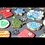 Thumbnail: Torty`s - ONLINE Cookies Kurs - FIRMENEVENT Weihnachtsfeier