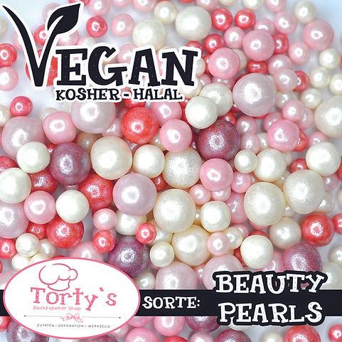 Tortys_BeautyPearls.jpg