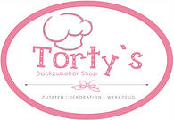 Tortys ist ein Shop für Tortenzubehör wie Fondant Marzipan Lebensmittelfarbe. Backanfänger und Profis erhalten hier alles fr Torten Cupcakes Cake Pops und mehr.