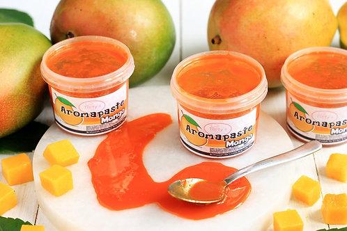 Tortys - Aromapaste - Mango