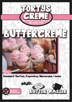 tortys_Buttercreme.png