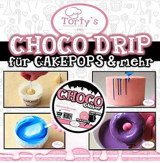 Tortys_ChocoDrip_Cakepops_Cakesicles_Cheesecake_Donuts_Drip