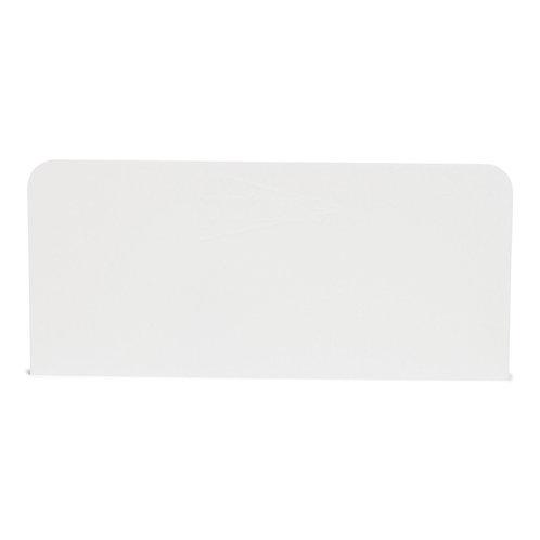 Streichkarte / Schaber - Extra Hoch 20cm