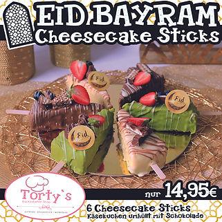 Tortys_Eid2021-Cheesecake.jpg