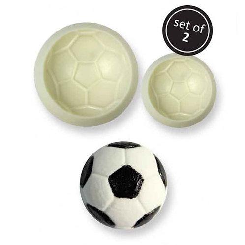 JEM - PopIt Ausstecher - Fußball