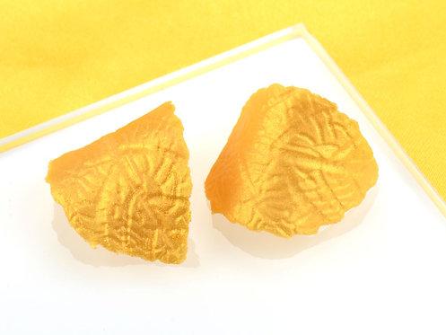 Tortys Lebensmittelfarbe - Pulver - Gold 10g