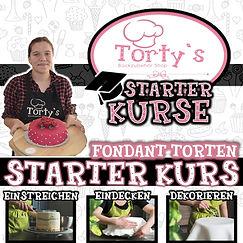 Torty_StarterKurse.jpg