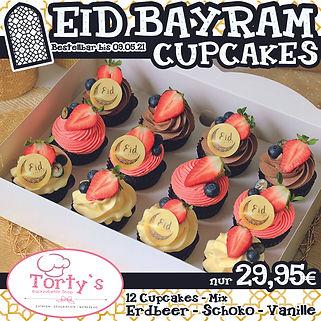 Tortys_Eid2021_Cupcakes.jpg