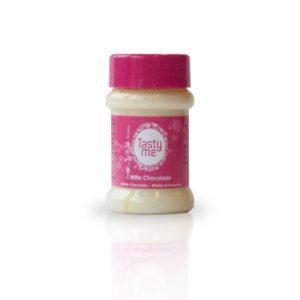 Aromapaste - Weiße Schokolade