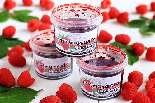 Tortys - Aromapaste - Himbeere